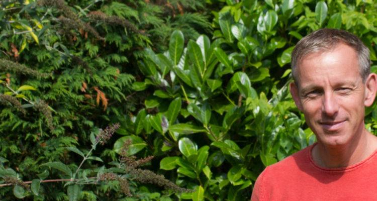 Burn-out, Depressiviteit, Chronische Vermoeidheid Vraag Advies Bij Lourens Kalverdijk