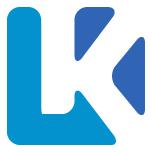 Lourens Kalverdijk