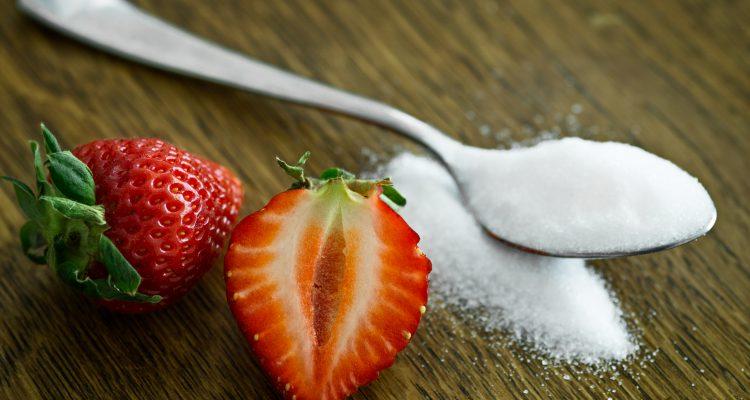 Diabetes Omkeren Vraag Lourens Kalverdijk Voor Advies