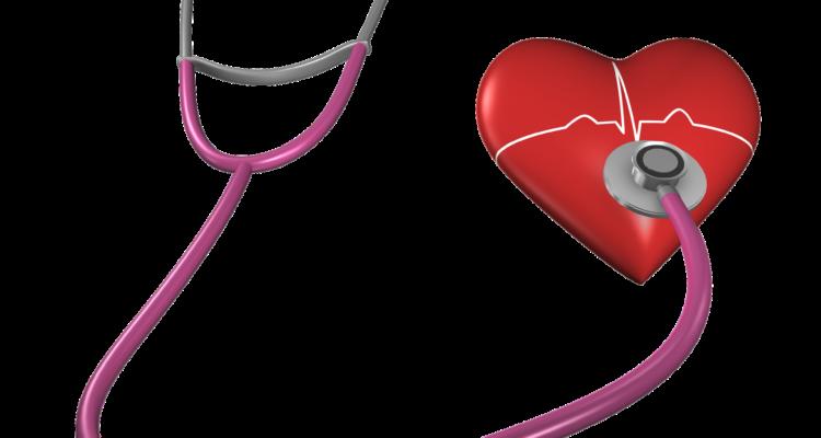 Cholesterol En Hart En Vaatziekten