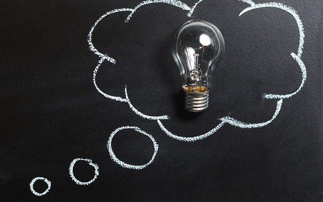 ADHD Is Positief = Creatief Innovatief Origineel Lourens Kalverdijk