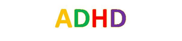 ADHD is zeer goed te behandelen door voeding, beweging aan te passen